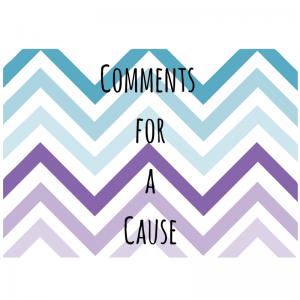 Comments foraCause