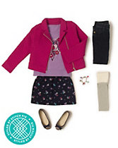 Gymboree Stitch Fix my pick