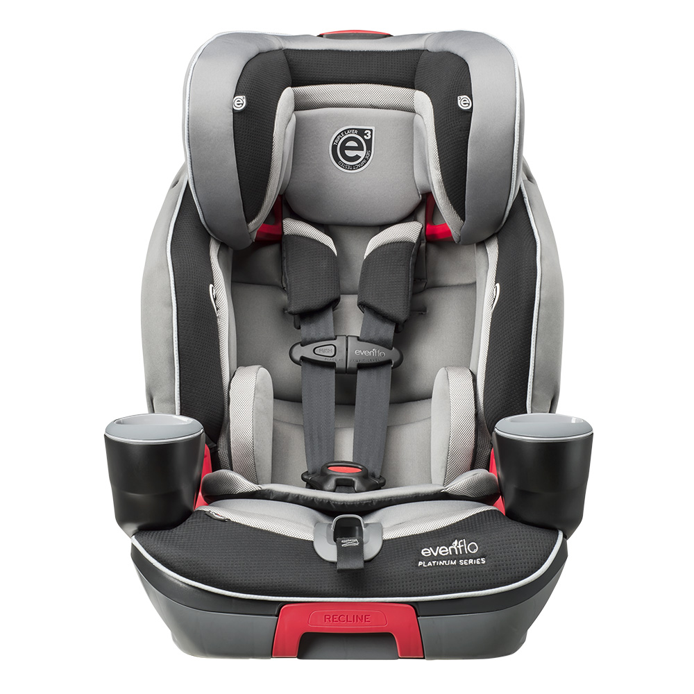 evenflo booster seat recall – mind body babies - evenfloevolveboosterseat